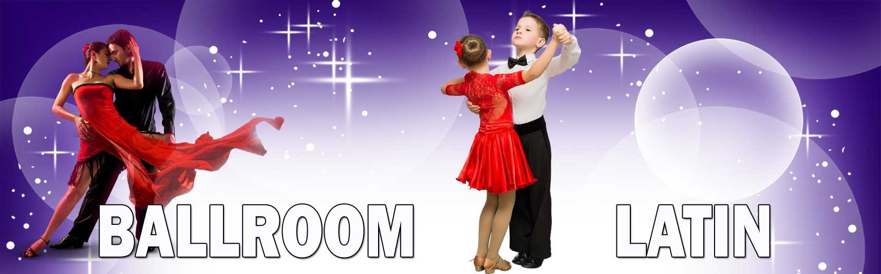 Starlight dancewear range of ballroom & latin shoes for professionals & beginners.